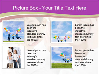 0000082895 PowerPoint Template - Slide 14
