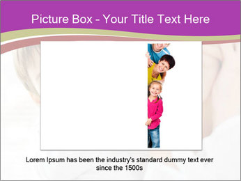 0000082895 PowerPoint Template - Slide 15