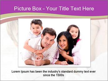 0000082895 PowerPoint Templates - Slide 16