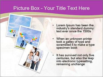 0000082895 PowerPoint Templates - Slide 17