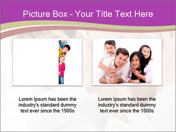 0000082895 PowerPoint Template - Slide 18
