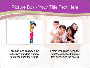 0000082895 PowerPoint Templates - Slide 18