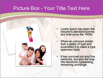 0000082895 PowerPoint Templates - Slide 20