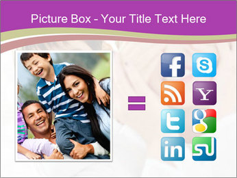 0000082895 PowerPoint Template - Slide 21