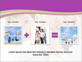 0000082895 PowerPoint Templates - Slide 22