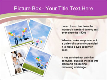 0000082895 PowerPoint Templates - Slide 23