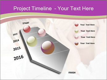 0000082895 PowerPoint Template - Slide 26