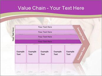 0000082895 PowerPoint Templates - Slide 27
