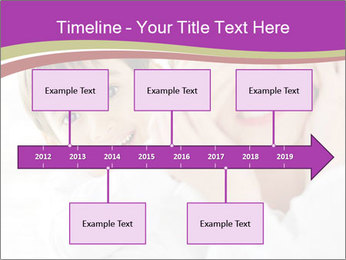 0000082895 PowerPoint Template - Slide 28