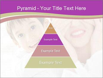 0000082895 PowerPoint Templates - Slide 30