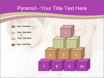 0000082895 PowerPoint Template - Slide 31
