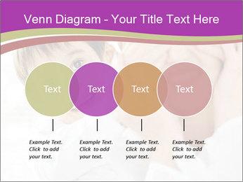 0000082895 PowerPoint Templates - Slide 32