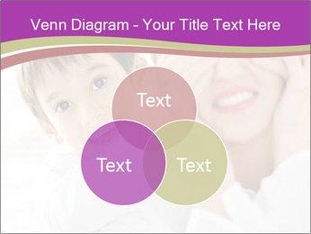 0000082895 PowerPoint Templates - Slide 33