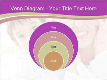 0000082895 PowerPoint Templates - Slide 34