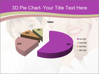 0000082895 PowerPoint Template - Slide 35