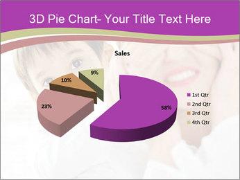 0000082895 PowerPoint Templates - Slide 35