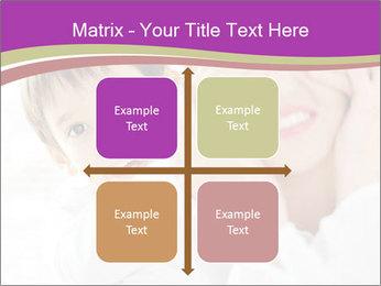 0000082895 PowerPoint Templates - Slide 37