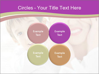 0000082895 PowerPoint Templates - Slide 38