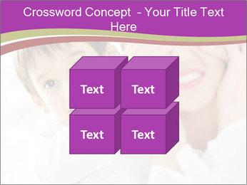 0000082895 PowerPoint Templates - Slide 39