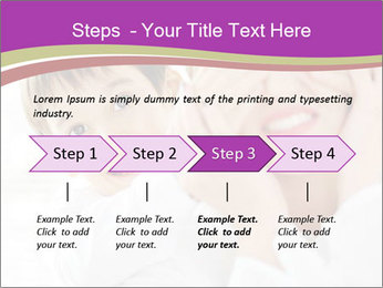 0000082895 PowerPoint Template - Slide 4