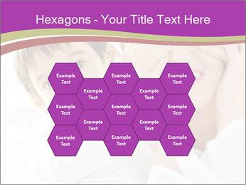 0000082895 PowerPoint Templates - Slide 44