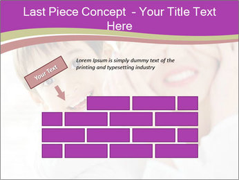 0000082895 PowerPoint Template - Slide 46