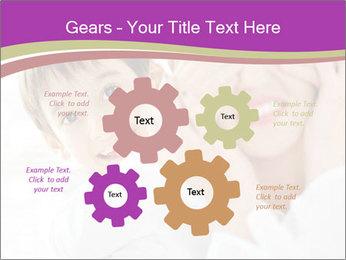 0000082895 PowerPoint Templates - Slide 47