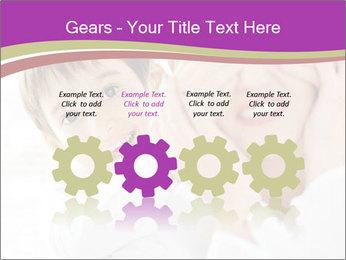 0000082895 PowerPoint Templates - Slide 48