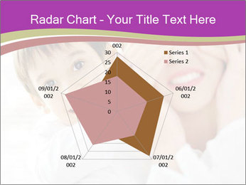0000082895 PowerPoint Templates - Slide 51