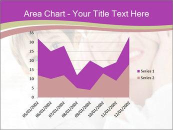 0000082895 PowerPoint Templates - Slide 53