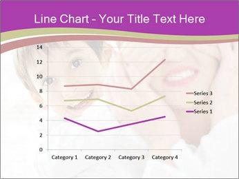 0000082895 PowerPoint Templates - Slide 54