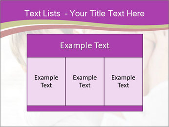 0000082895 PowerPoint Templates - Slide 59