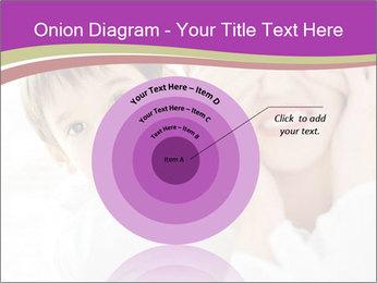 0000082895 PowerPoint Templates - Slide 61