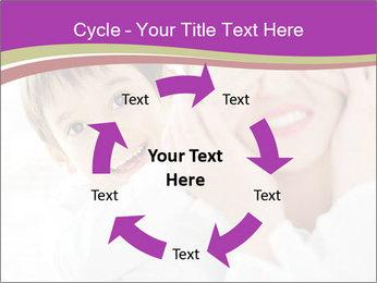 0000082895 PowerPoint Templates - Slide 62