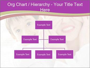 0000082895 PowerPoint Templates - Slide 66