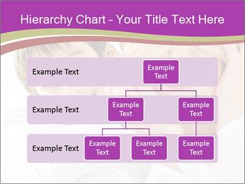 0000082895 PowerPoint Templates - Slide 67