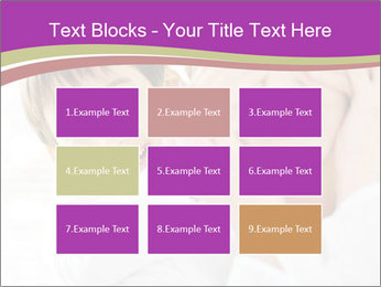 0000082895 PowerPoint Template - Slide 68