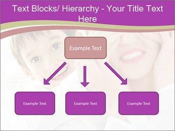 0000082895 PowerPoint Templates - Slide 69
