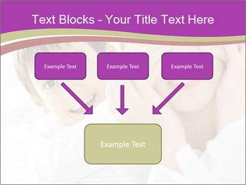 0000082895 PowerPoint Templates - Slide 70