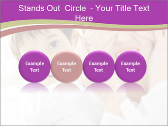 0000082895 PowerPoint Template - Slide 76
