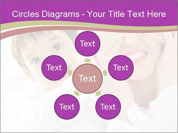 0000082895 PowerPoint Templates - Slide 78