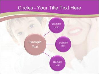 0000082895 PowerPoint Templates - Slide 79