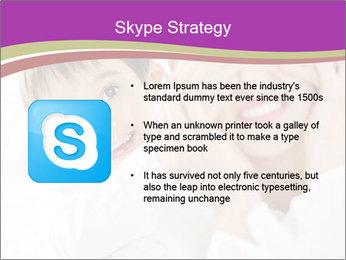 0000082895 PowerPoint Templates - Slide 8