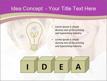 0000082895 PowerPoint Templates - Slide 80
