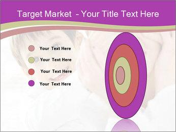 0000082895 PowerPoint Templates - Slide 84