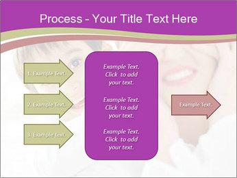0000082895 PowerPoint Templates - Slide 85