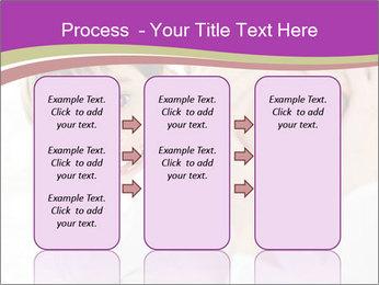 0000082895 PowerPoint Templates - Slide 86