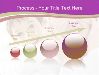 0000082895 PowerPoint Template - Slide 87
