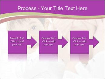 0000082895 PowerPoint Templates - Slide 88