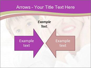 0000082895 PowerPoint Templates - Slide 90